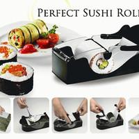 Jual Promo ! PERFECT ROLL - SUSHI HK612 ( PENGULUNG SUSHI ) Murah