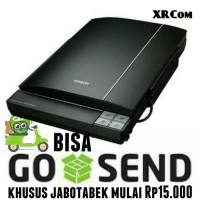 Scanner Epson V370 / V 370