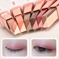 Jual NOVO EYESHADOW GLITTER WATERPROOF / NOVO BEAUTY PEN EYESHADOW (2 IN 1) Murah