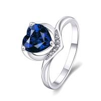 harga Tiaria Ring Kzcr304-c-7 Aksesoris Cincin Fashion Wanita Lapis Emas Tokopedia.com