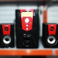 Advance Speaker M680 BT