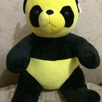 Jual boneka panda besar-promo gratis ongkir hingga 40rb Murah