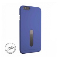 Vest Case Iphone 6 & 6S Cleareance SALE! Blue