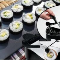 Jual Sale   PERFECT ROLL - SUSHI HK612 ( PENGULUNG SUSHI ) Murah