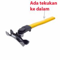 Jual PROMO PROMO PROMO Kenmaster Kunci Stir CH 830 / Kunci Setir Mobil Kenm Murah