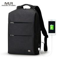 Tas Backpack Mark Ryden MR5911