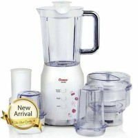 blender cosmos 4in1