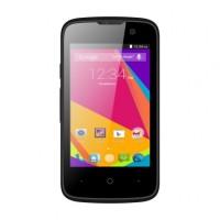 harga Handphone I-cherry C99 Rainbow 3,5 Inc / Handphone Android Murah Tokopedia.com