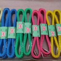PROMO Meteran Baju Mrek Butterfly Kualitas Tinggi Harga Ekonomis