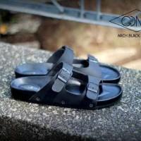 Jual HARGA PROMO!!! Sandal GDNS Edisi Spesial Sandal Jepit Original Murah