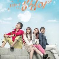 Beautiful Gong Shim Drama korea Complete