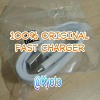 Kabel data charger casan Samsung A3 A5 2016 2017 / Note 1 S3 S4 Note1
