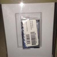 Jual Baterai BB Gemini 3G Ori 99% (NON ORI) Batre Blackberry CS-2 CS2 Murah