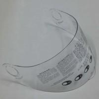 Kaca Helm Teropong Ink Cbr 600