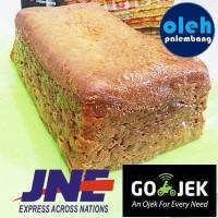 Jual Kue Delapan Jam - Lapan Jam Palembang Asli Murah