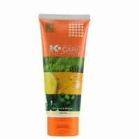 Harga peel of mask olive love masker untuk kulit muka berminyak | Pembandingharga.com