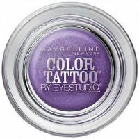 Eyeshadow Color Tattoo 24 Hour Maybelline Original Asli USA Eye Shadow