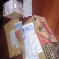 Resep paket komplit dpt resep bakso lengkap da mie ayam dan cilok lgkp