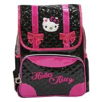 Jual Tasn Ransel Hello Kitty Pita Cantik Ukuran Anak SD Impo Limited Murah