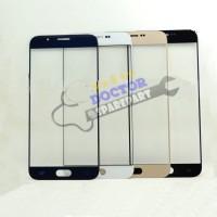 Kaca LCD / Digitizer / Touchscreen Samsung A8 / A800