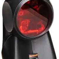 Barcode Scanner Laser - Honeywell MS7120 (Orbit)