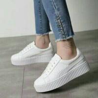 Harga Sepatu Vans DaftarHarga.Pw