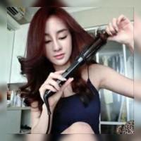 Jual DISKON!! REPET iron brush 26 mm. MURAH!! Murah