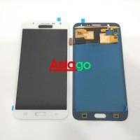 LCD SAMSUNG J700F AA (GALAXY J7 AMOLED)