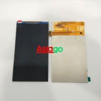 LCD SAMSUNG GALAXY GRAND PRIME / G530H OC