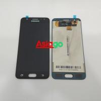 LCD SAMSUNG GALAXY J5 PRIME / G570 ORIGINAL