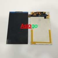LCD SAMSUNG GALAXY CORE 2 / G355-G355H OC