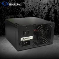 Raidmax RX-380K 380W