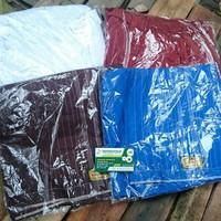 Jual Celana Sarung Wadimor Polos warna tumpal Murah