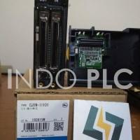 PLC Omron CJ1W-II101