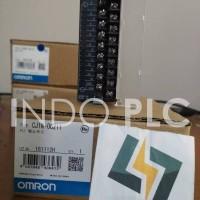 PLC Omron CJ1W-OC211