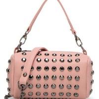 Jual Tas Fashion Import / Tas Wanita / Shoulder Bag KHK7140 Murah