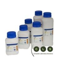 Diammonium hydrogen phosphate, AR, 500 gr ( SCR Cat. 10002718)