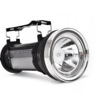 Jual Buy 1 Get 1 [ Promo ] Senter Solar Portable hanging lamp kc-669   Murah