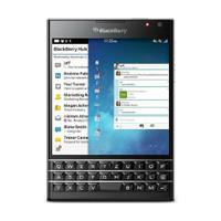 Jual Blackberry Passport Silver Edition / BB DALLAS QWERTY Garansi TAM Murah