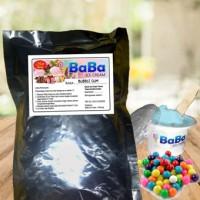 Jual HARGA PROMO Bubuk Ice Cream Permix Murah