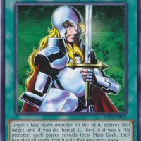 Jual YuGiOh Nobleman of Crossout RP02-EN011 Common Murah
