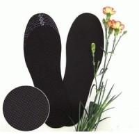 Jual GC Sol Arang untuk Menghilangkan Bau Sepatu Murah
