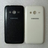 BACK COVER SAMSUNG GALAXY V G313 / G316 ACE 4 BACKDOOR