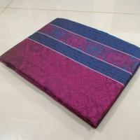 Jual Tenun Baron - Tenun tradisional songket, tenun ikat, batik Murah