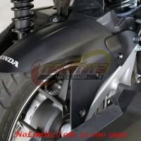 Spakbor Kolong / Hugger Honda Vario 125 & 150 ESP
