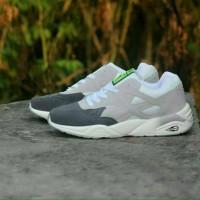 Gridlock Footwear - Bandung  452a5a930d