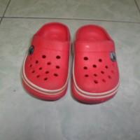 Sepatu Sandal Bayi SPORT (1-2th)