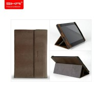 SIKAI Smart Leather Case ASUS Transformer Book T100TA