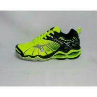 sepatu bola voli volly volley mitzuda light maru 4 terbaru ori1 2 3 62f5c84199