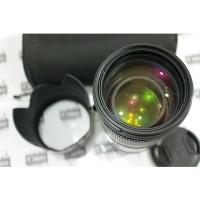 Jual Lensa Tele Sigma AF 70-200mm F/2.8 APO EX DG OS HSM For Canon TERMURAH Murah